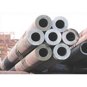 供应销售1Cr9Mo合金管|Cr9Mo合金钢管