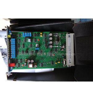 供应VT-VSPA2-1-20/VO/T5力士乐放大板