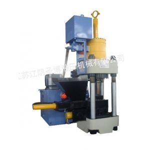 供应铜粉压块机/紫铜压块机/铜屑压块机/铜粉压块机/铜箔压块机