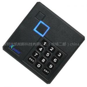 供应5532E4/M4  感应卡阅读器