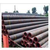 供应:r780地质管,dz55地质钻探管,S135