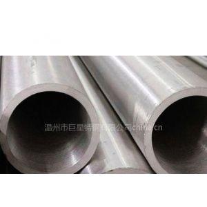 供应温州0cr18ni9不锈钢无缝管厂家