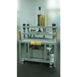 平面模切机|液压模切机生产厂家