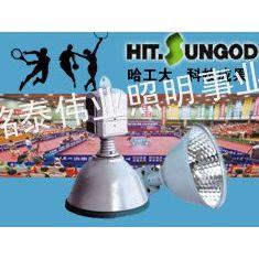 供应【新】篮球馆照明灯具,新建篮球馆用什么灯(图),专利灯具优势