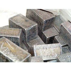 供应进口纯铁炉料