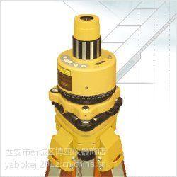 供应西安JZY-20激光垂准仪13891857511