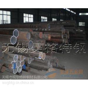 供应15CrMo高压化肥设备用合金无缝管标准6479