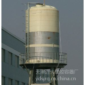 供应酸碱槽生产厂家、酸碱槽加工价格、哪里可以买酸碱槽