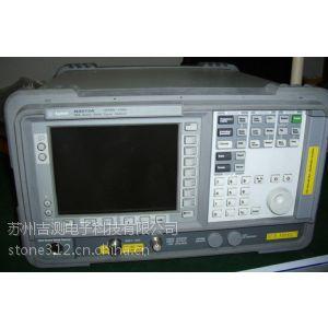 供应N8973A(出租维修N8973A)无锡深圳常州二手安捷伦N8973A噪声源