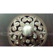 供应家具好搭档 家具五金配件 拉手 锁类 标牌 压铸 锌合金 专业生产 品质 价格公道