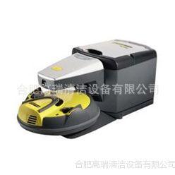 供应凯驰RC 3000全自动清洁机器人/智能吸尘机器人18856078394