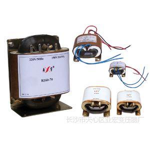 大量供应R型变压器R-40