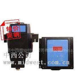 供应在线浊度计 型号:CN60M/WGZ-200C (特价)
