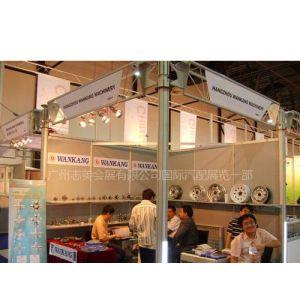 供应2009年中东(迪拜)国际汽车及配件博览会