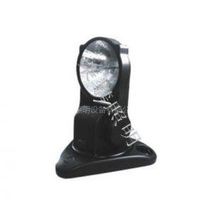 供应YFW6211/HK1遥控探照灯价格,防爆灯,探照灯,LED手电筒