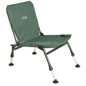 供应沙滩椅  折叠椅 休闲椅