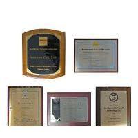 供应正版SolidWorks软件标准版,正版三维CAD软件东莞代理