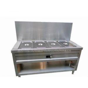 供应 大功率电磁多功能热汤池