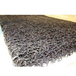 供应渗排水片材,渗排水网垫价格,渗排水席垫