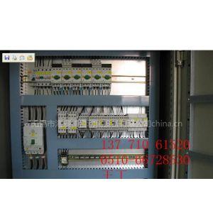 油田抽油机PLC控制柜电控柜远程系统开发