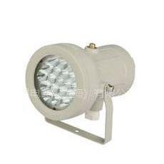 供应ABSg系列LED防爆视孔灯 防爆视孔灯特价