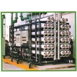 供应维都电镀去离子水、高纯水设备