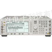 供应销售维修回收agilentE4438C信号源