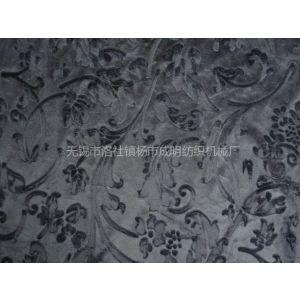 供应大型2.8m绒布平板压花机(无锡市的平板压花机厂家