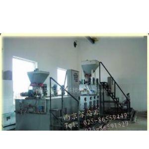 供应干粉加药装置 干粉投加装置