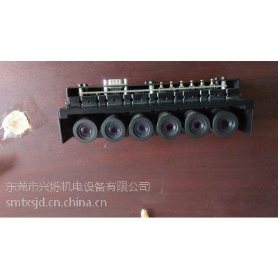 供应三星贴片机配件 SM321移动相机 CP40 CP45 固定相机