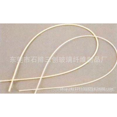厂家批量供应风筝骨架 无碱玻璃纤维条风筝支架价格优惠