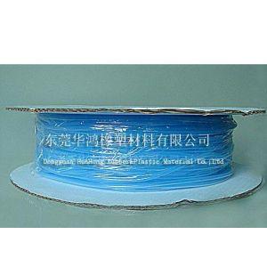 供应硅胶软管,服务电话13829237498