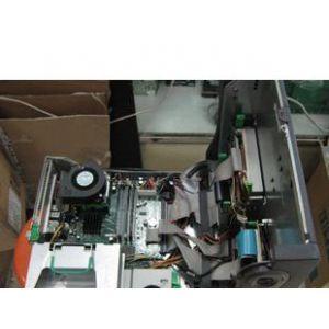 福建泉州大量批供应电脑主机批发二手电脑小主机奔腾4