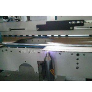 供应糊盒机等离子打磨表面处理器