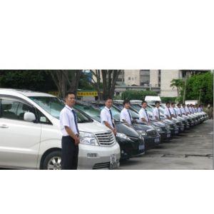 深圳租车 深圳企业班车;深圳定制包车服务;深圳长期