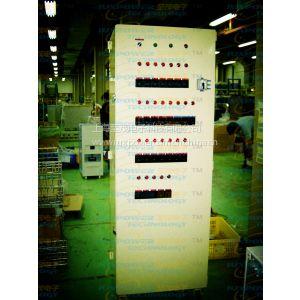 供应充电桩检测负载箱_放电测试负载箱_数显可调负载电阻箱