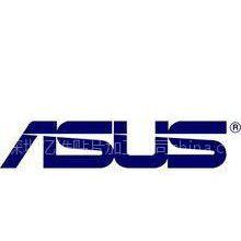 供应深圳华硕ASUS笔记本售后电话 亿维电子