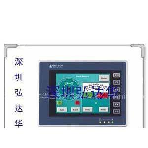 供应海泰克维修销售中心PWS6620S-N