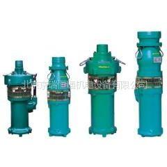 供应北京上海人民水泵污水泵维修销售