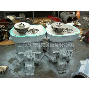 供应上海英格索兰空压机机头维修 上海英格索兰空压机机头大修及配件