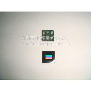供应供应MT9V022镁光系列sensor芯片