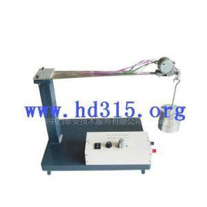 供应强度梁实验装置 型号:XA90-BZ8002优势库号:M222895