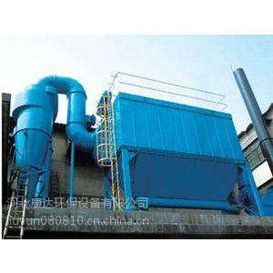 锅炉除尘器设备,泊头锅炉除尘器生产厂家