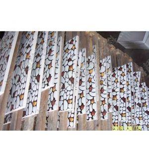 供应汗蒸房材料生产厂家,批发全套汗蒸房材料