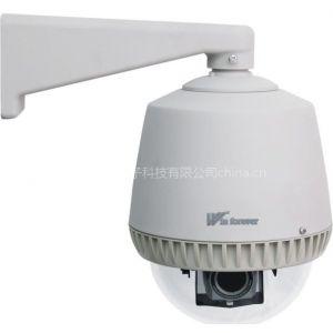供应恒速球型云台摄像机
