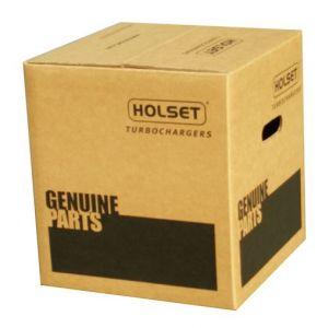 河北纸盒供应商,北京纸盒加工,销售纸盒,纸盒厂,鑫