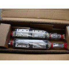 供应现货出售GSR30T-R GSR35T-R原装日本THK滑块