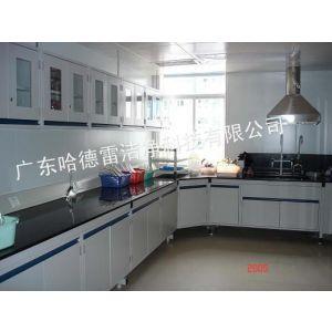 供应广州南沙厂房净化工程、广西实验室边台,广东实验室中央台(全钢实验台)