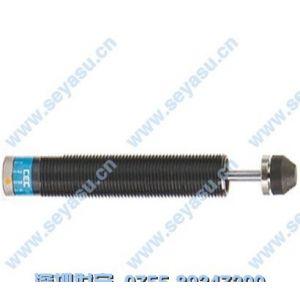 液压机械及部件-FC2020油压缓冲器-机械手专用油压缓冲器