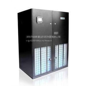 供应高精度恒温恒湿实验室化工认证机构实验室空调工程ISO标准实验室空调